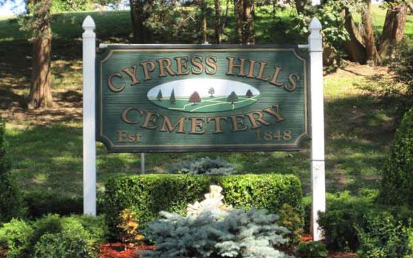 Cypress-Hills-Cemetery