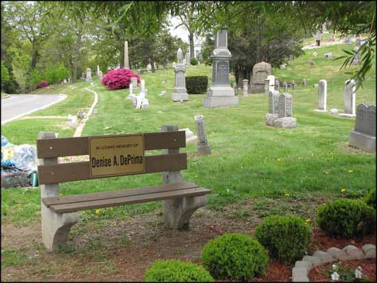 Memorial-Bench2