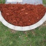 grave-border-1