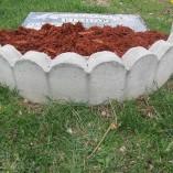 grave-border-2
