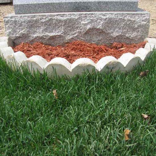 grave-border-F