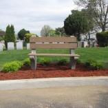 Memorial-Bench-1