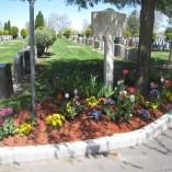 Memorial-Garden-1