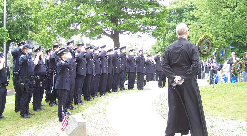 Honoring-NYs-Finest2